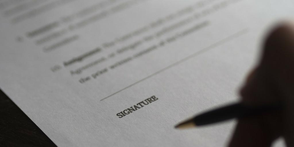 Lasting power of attorney refund scheme