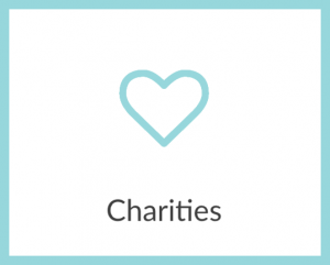 Charity Solicitors