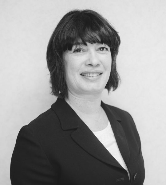 Sara Griffiths, Consultant Solicitor