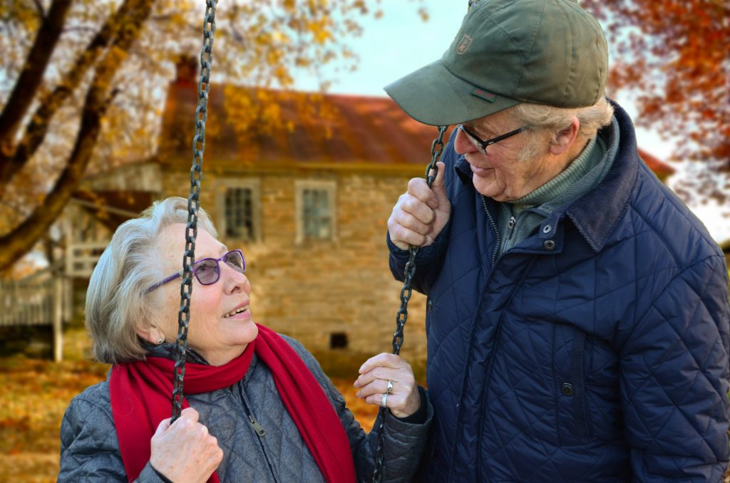 creating a will with dementia