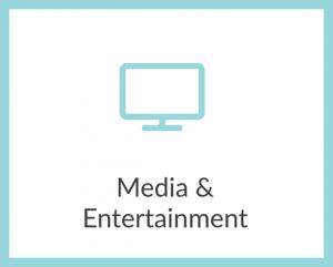 Media Solicitors
