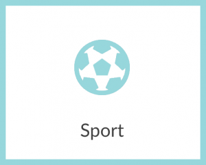 Sport Solicitors