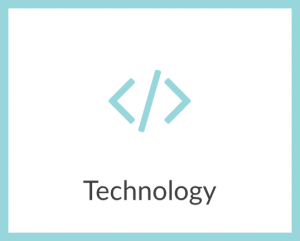 Technology Solicitors