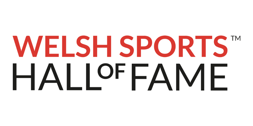 Welsh Sports Hall of Fame