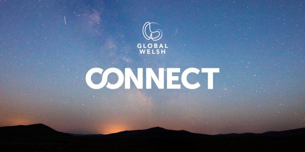 GlobalWelsh Connect