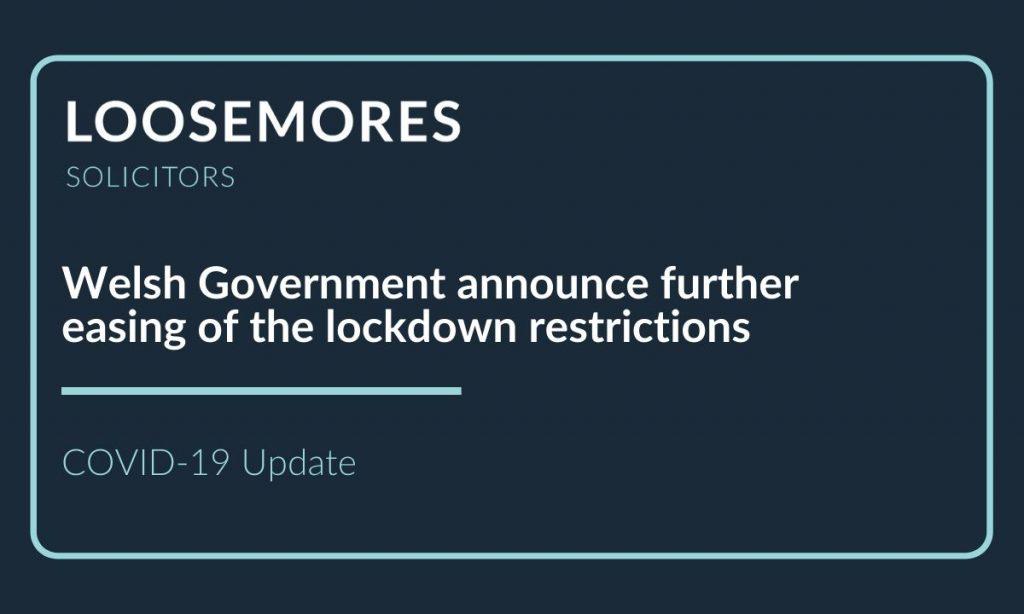 lockdown restrictions